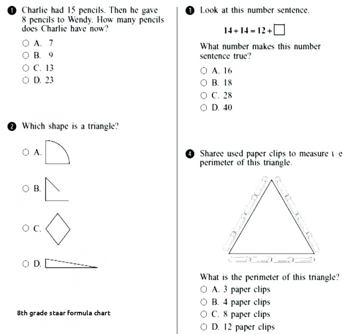 Grade Math Worksheets Practice Catchy Printable Template Sheets