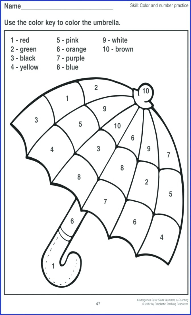 Nonfiction Text Structures Part  Effect Worksheets Structure