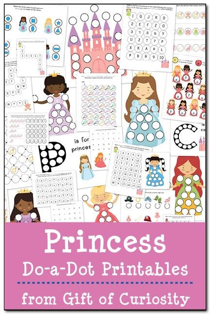 Princess Do