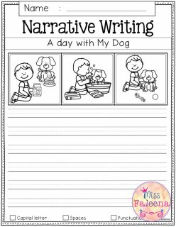 Recess Opinion Writing