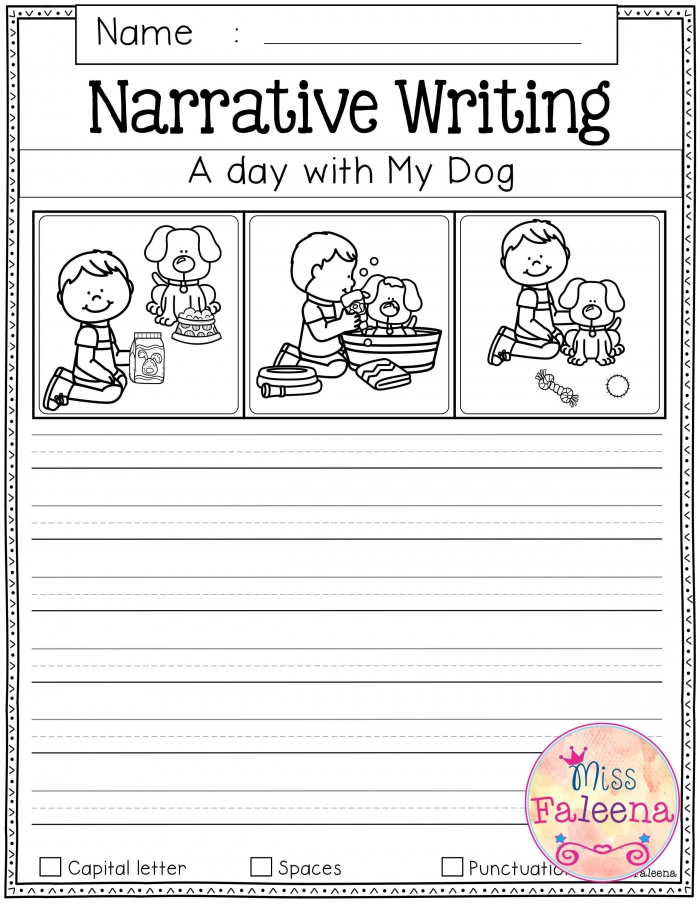 Free Writing Prompts Contains  Free Pages Of Writing Prompts