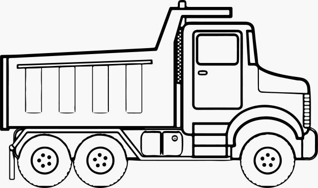 Inspiration Picture Of Monster Jam Coloring Pages