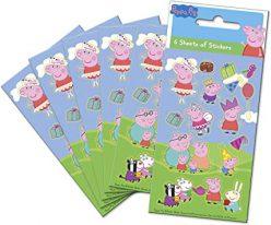 Paper Pig! A Paper Project