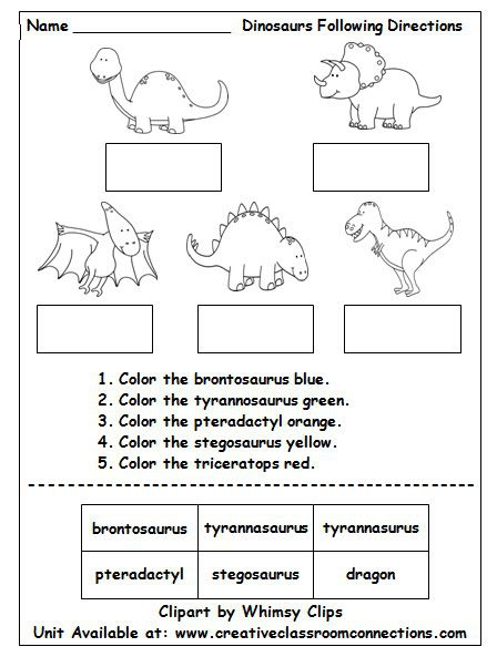 Pin On Free Worksheets On