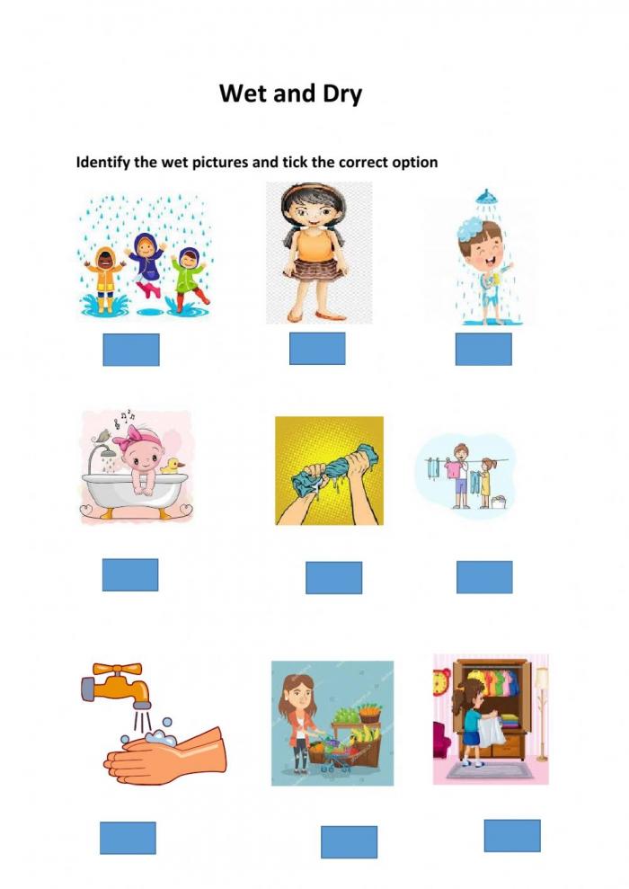 Priya Worksheet