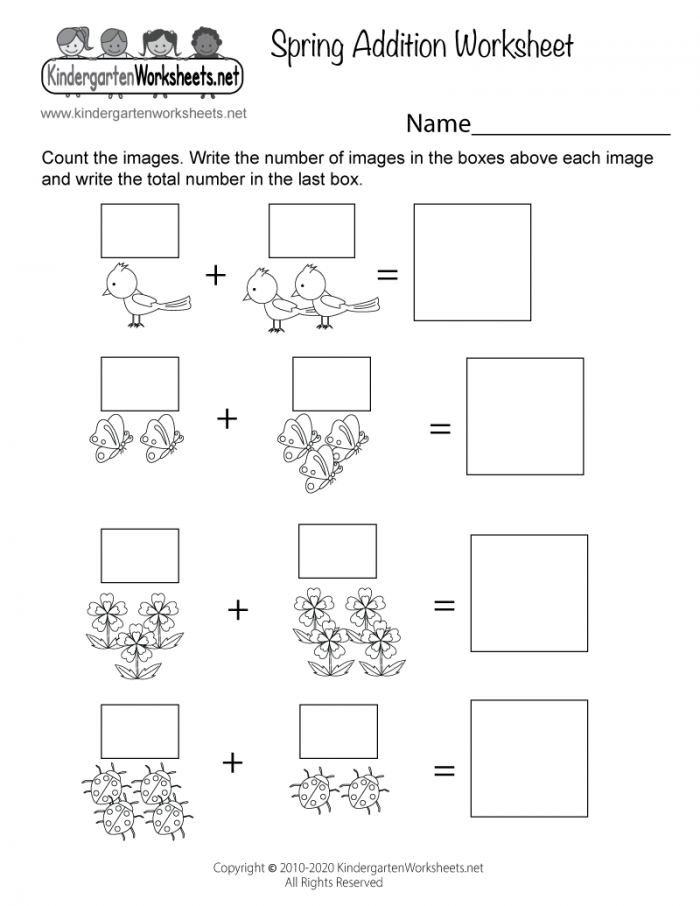 Worksheet Book Easy Math Worksheets Printable Free Extraordinary