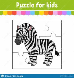 Zebra Sudoku