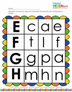 """Hiragana Alphabet: """"Eh"""""""