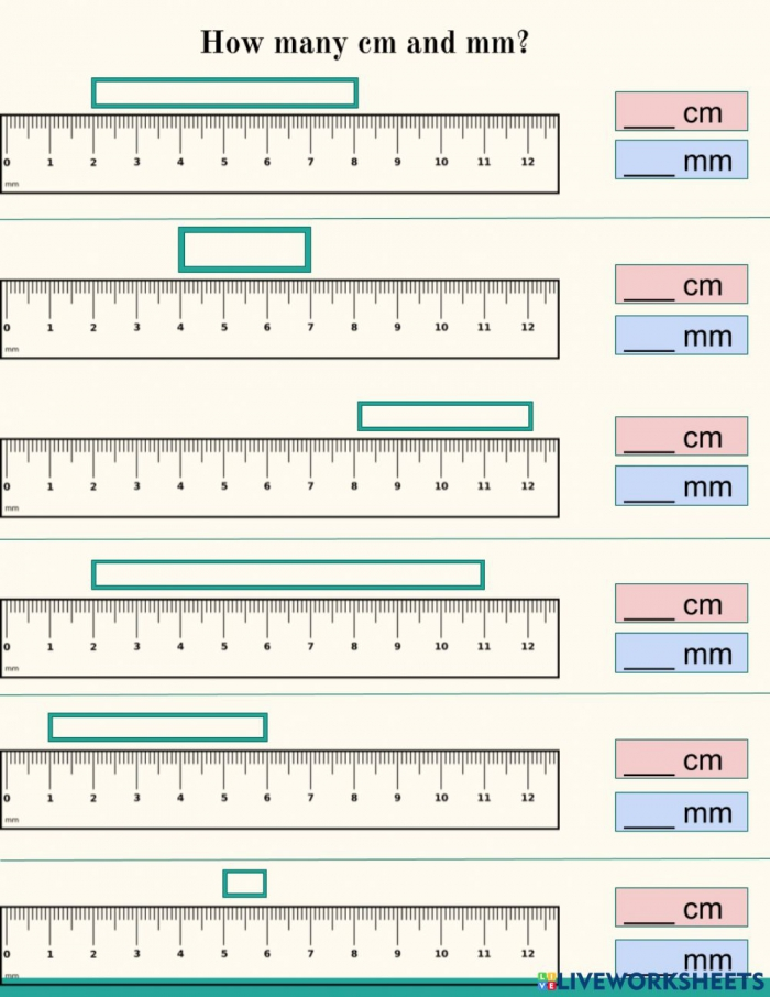 Measuring Length Online Activity